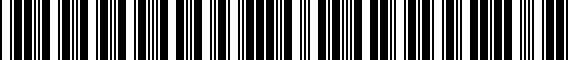 Barcode for 999J2-R4QAB03