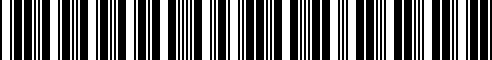 Barcode for 999W2-JT000