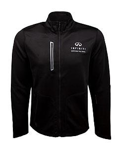Mens_Ogio_Jacket Product Image